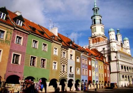 Poland image