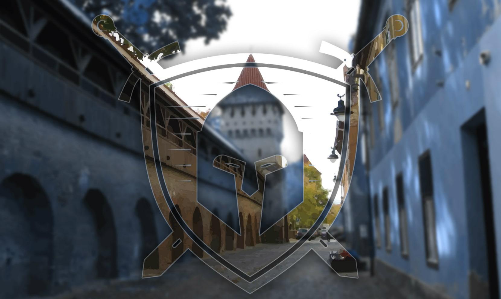 Bătălia Sibiului: legende medievale și povești image