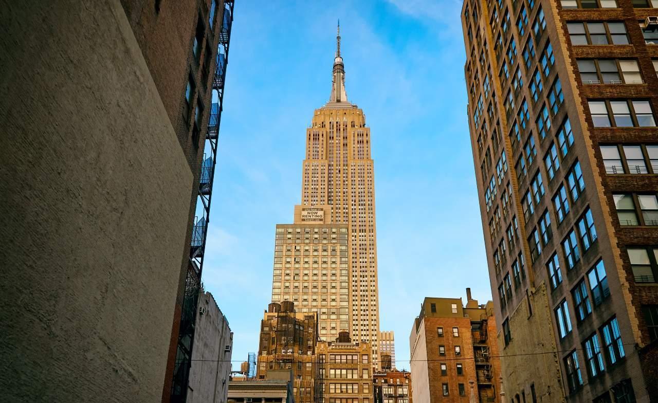 7 Wonders of Midtown, New York image